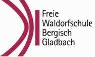 stellenanzeige von freie waldorfschule bergisch gladbach waldorf ideen pool. Black Bedroom Furniture Sets. Home Design Ideas