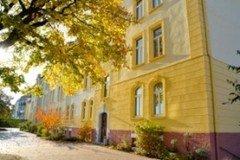 Waldorfschule Rastatt